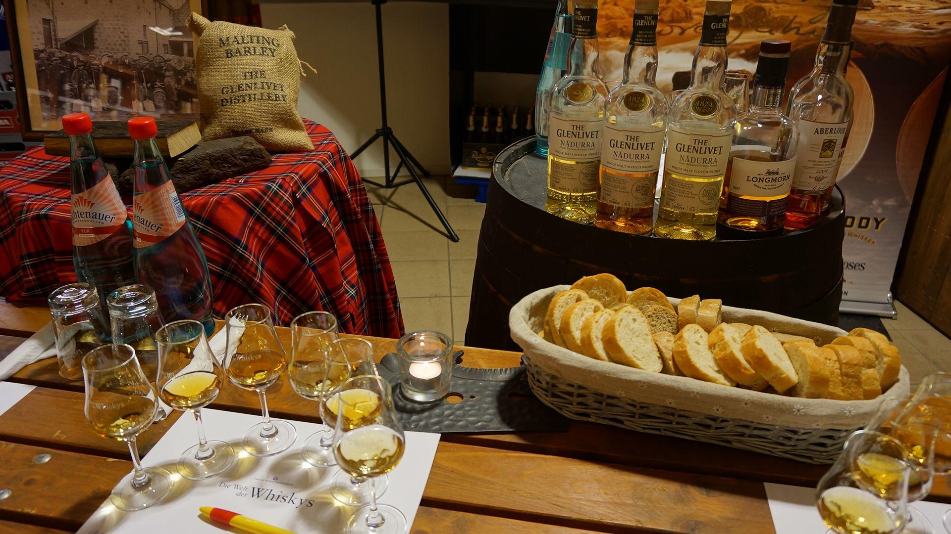 Events | Getränke Jammer - Der Fachmarkt